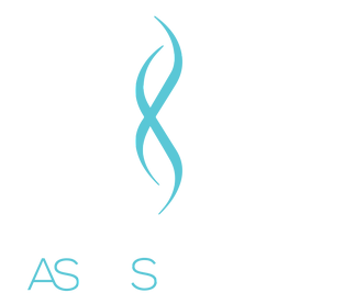 Askinsolutions