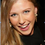 Ellen Foster has a Bachelor of Exercise and Nutrition Sciences from the University of Queensland. Ellen is passionate about health and wellness and is focussed on furthering her academic studies in Medicine.
