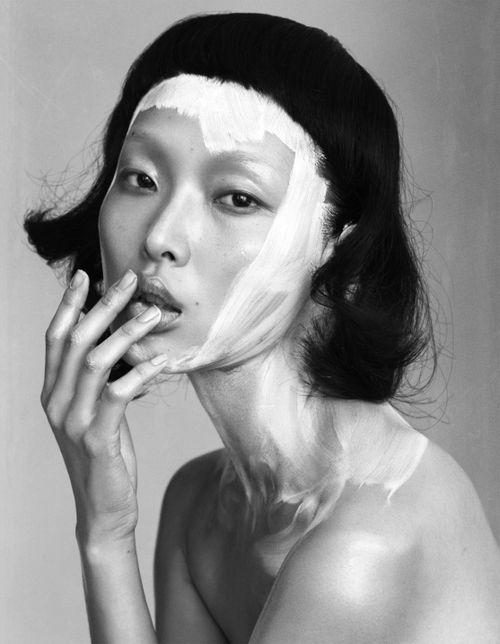 www.askinsolutions.com.au blog systemic skin lightening