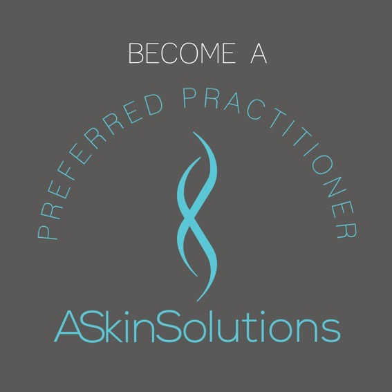 Become a Preferred Practitioner