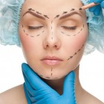 NEW COSMETIC SURGERY GUIDELINES-9 Key Points !