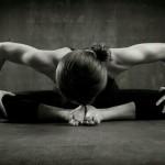 SKIN-ERCISE – Exercising for Healthier Skin!
